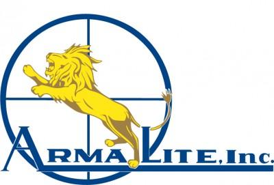 ArmaLite logo sm.pdf