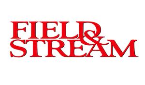 Field__Stream