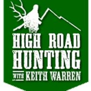 The-High-Road-Hunting-Logo