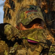 Mike Monteleone shares his secrets for hunting small parcels of land.