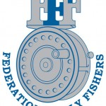 Federation-of-Fly-Fishers logo