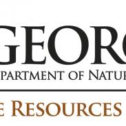 Georgia DNR wildlife resources division logo