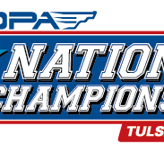 IDPA National Champ Tulsa
