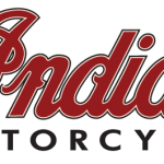 Indian motorcycle logo
