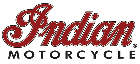 "Indian Motorcycle Unveils the New ""Indian Motorcycle ..."