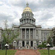 Colorado State Senate President John Morse and State Senator Angela Giron will not be returning to the Centennial State's capitol in any legislative capacity following successful recall votes against them.