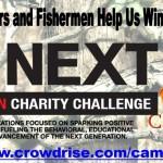 Generation Charity Challenge