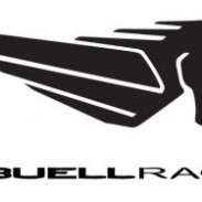 erik-buell-racing logo