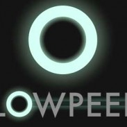 Glowpeep-Logo
