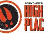 High-Places-Logo