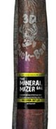 The Mineral Mizer Bag