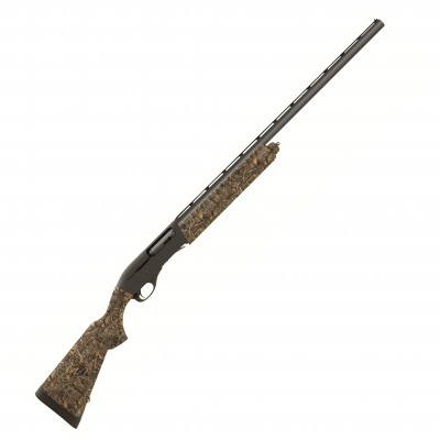 Remington 12 Gauge 11-97 Sportsman is now available at Bass Pro Shops.