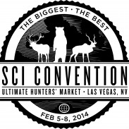SCI Convention logo 2014
