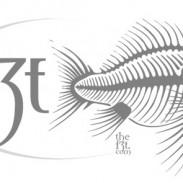 f3t logo