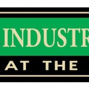 shot show industry days logo