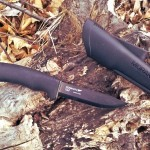 The Bushcraft by Morakniv. Is it everything that people say it is? Read on to find out.