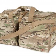 The Tacprogear Rapid Load-Out Bag.