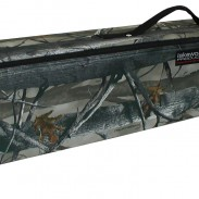 Lakewood's B-150 Tactical case