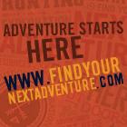 Find_Your_Next_Adventure