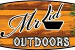 Mr Lid Outdoors