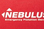 Nebulus Emergency Flotation Device logo