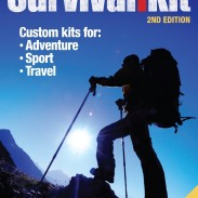 John McCann's Build the Perfect Survival Kit 2nd Edition.
