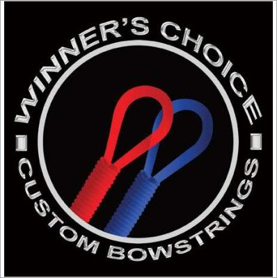 Winner's Choice Bowstrings, LLC logo
