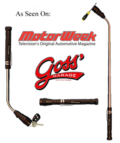 motorweek-goss-garage-magnetic-flashlight