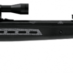 The 125 Sniper Vortex Airgun.