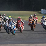 AMA Pro Road Racing makes changes with the goal of fostering a cost-effective and competitive racing platform.