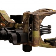 APEX Gear's GAMECHANGER Series is now available in the Realtree pattern.
