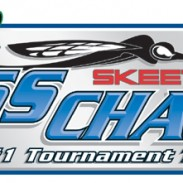 Bass Champs logo