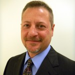 Casey Flack to take on role of National Law Enforcement Sales Manager.