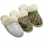 DAWGS announces Mossy Oak footwear lines.