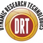Dynamic Research Technologies logo