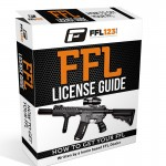 Gun Guy Radio explains the Federal Firearms License.
