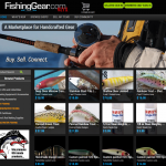 Dedicated virtual marketplace offers new ways for connecting buyers and sellers in the sportfishing industry.