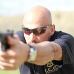 Rob Pincus joins Steve Remy this week on Gun Guy Radio.