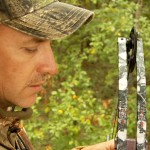 Two Great Hunters in Two Great Locations on The Hit List Presented by Moultrie.