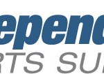 Independent Sports Supply logo