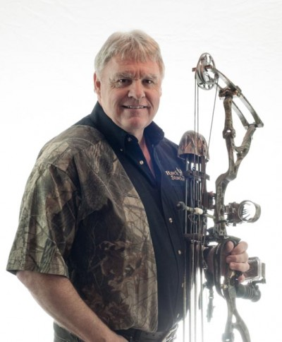 Peter Wood will host The Hunt Talk show, included in the lineup of other great outdoors shows on the WRVO Web Radio System.