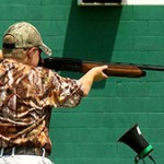 Tennessee SCTP Championships this week on Shooting USA.