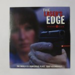 The Laser's Edge DVD by Crimson Trace.