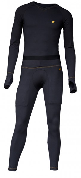 Thermal Core Base Layers.