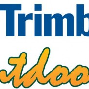 Trimble Outdoors logo