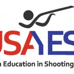 USA Youth Education in Shooting Sports Foundation logo