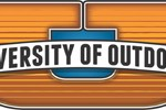 University of the Outdoors Logo