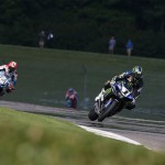 AMA Pro Road Racing returns for 2014 Barber Motorsports Park event.