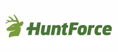 huntforce-logo