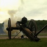 The North-South Skirmish Association talks about the Civil War this week on Shooting USA.